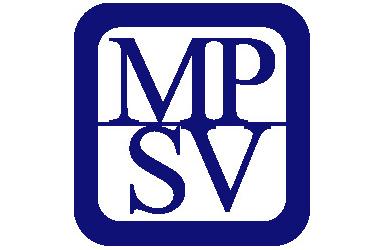 MPSV zaštiťuje Dny MOBILITY
